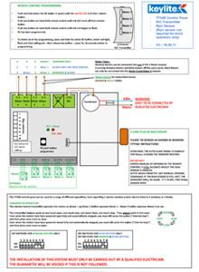 installers keylite roof windows rh keylite co za velux klf 100 wiring diagram velux klf 200 wiring diagram