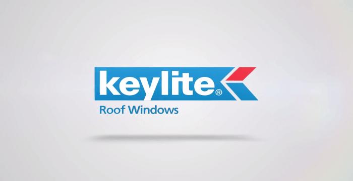 Keylite Roof Windows Roof Windows Loft Ladders Sun
