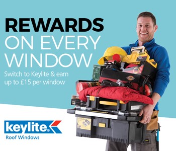 Christmas Has Come Early – Keylite #SWITCHED2 REWARDS is Extending