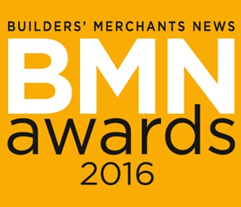 bmn-awards-logo2016-yellow