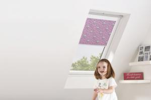 kids-blinds-3