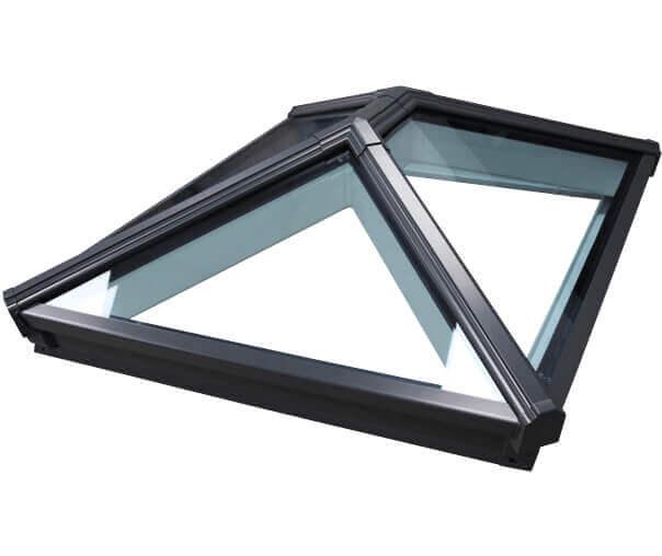 Flat Roof Windows Keylite Roof Windows