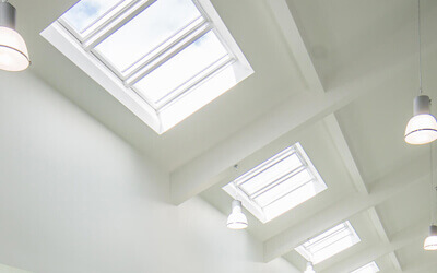 Factors To Consider When Purchasing Roof Windows